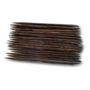 Palitos De Unhas E Cutículas Feito De Coco Ref: 9442 - Cento