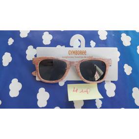 Oculos Infantil Gymboree - Roupas de Bebê no Mercado Livre Brasil f917d785c4