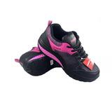 755176c8e35 Zapatillas Para Adelgazar Fitness en Mercado Libre Colombia