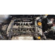 Motor Parcial Jeep Renegade 2.0 Diesel