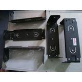 Vendo Montajes Motorola Para Equipos Moviles Gm300, M216