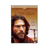 Dvd Judas E Jesus A Historia Da Traiçao