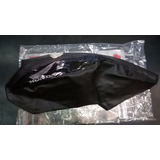 Funda Tanque Honda Titan Cg Fan 125/ks/es Rpm-1240!!!