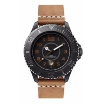 Reloj Ice Watch Heritage Mocha 48mm He.lbn.bm.b.l.14