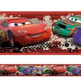 Adesivo Decorativo Faixa Carros