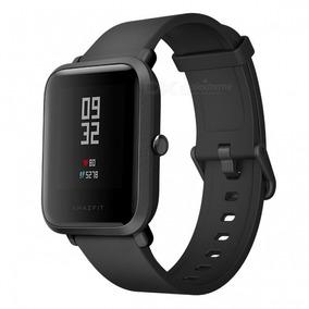 Xiaomi Amazfit Bip Smart Watch + 2 Film Protector Pantalla