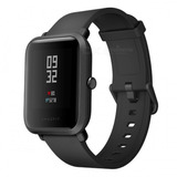 Xiaomi Amazfit Bip Smart Watch + 2 Film Protector Pantalla