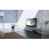 4 Unidades (x800e Tv Hdr 4k Con 4k X-reality Pro)