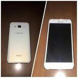 Samsung J5 Ancel Prepago Como Nuevo