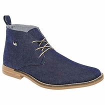 Zapatos Para Caballero Ferrioni Cff807