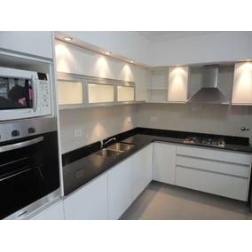 Kitchendraw Y Polyboard Para Crear Muebles: Cocina Y Closet - Diseño ...