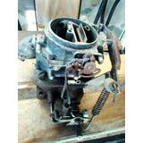 Carburador De Toyota Y 2 Partes Adicionales Para Repuestos