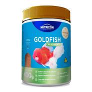 Goldfish Crescimento - 400g
