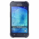 Samsung Galaxy J1 Ace - Como Nuevo