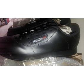 Zapatos Colegial Montilva #39. Leer Descripción