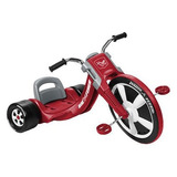 Triciclo Radio Flyer Big Flyer 474