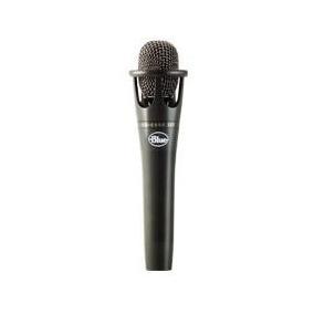 Encore 300 Microfono Profesional Estudio Blue Microphones