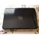Dell Inspiron M5010 Para Desarme Carcasa, Teclado, Flex, Etc