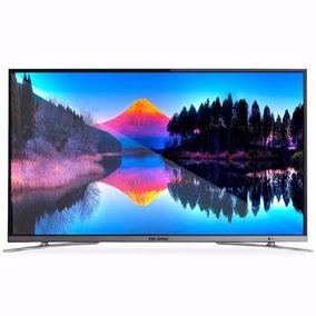 Smart Tv Led 49 Ken Brown 49t6600suh 4k Uhd Netflix