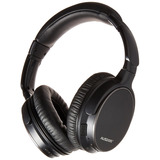 Audífonos Ausdom M06 Bluetooth, R Y M