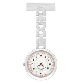 cbadc0be9dd Relogio Rotary Masculino Antigo - Relógios no Mercado Livre Brasil