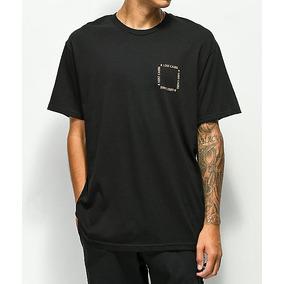 Camiseta ...lost Logo Box Kanui Sorocaba Interior Sao Paulo ... 93ddd4c1a9c93