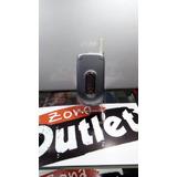 Celular Motorola V172 Para Personal Inmaculado !