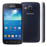 Samsung Galaxy Siii Slim G3812 - Dual Chip, 8gb, 5mp Android