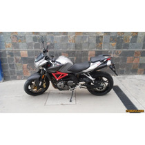 Benelli Rk600 501 Cc O Más