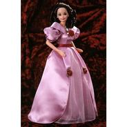 Sweet Valentine Barbie Doll