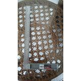 Esquadro De Carpintaria 34cm
