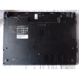 Carcasa Base Acer Aspire 4349 - 2632 Series Impecable