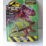 Jurassic Park - The Lost World Velociraptor