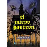 El Nuevo Panteón