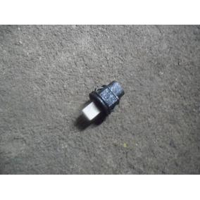 Interruptor Luz Porta Polo E Ibiza 97 A 02 3 Pinos