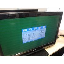 Tv Semp Modelo Lcd Lc3243w