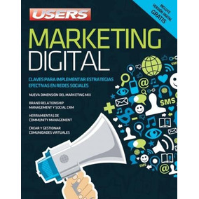 Marketing Digital Facemoney Mkt En Redes Sociales Pdf 4x1