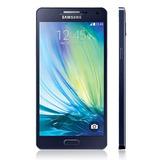 Samsung Galaxy A5 * Libres * Nuevos * 4g * Tope Cel