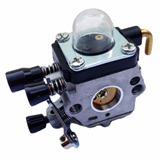 Carburador Roçadeira Stihl Fs55 Fs80 Fs85 Fs45 Fs45c Fs45l