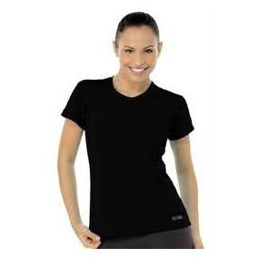 Kit 5 Baby Look Blusas Camisetas Tendencia