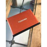 Notebook Toshiba Nb505 (dell, Ibm, Acer, Vaio, Hp, Macbook)