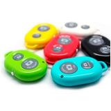 Nuevo Disparador De Cámara Bluetooth