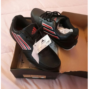 773e8dc1aea8e Zapatos Adidas Caballeros - Zapatos Adidas de Hombre en Sucre en ...