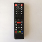 Control Remoto Para Bluray Samsung Precio Comprar Blu-ray