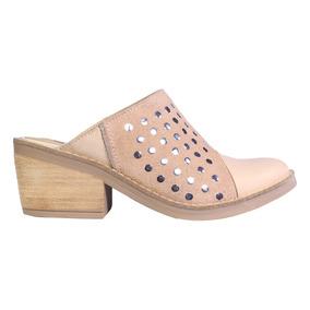 Suecos Enfermera Tops - Zapatos de Mujer en Mercado Libre Argentina d623c7d3707