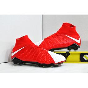 best service d28b8 87fa7 Entrega Inmediata! Nike Hypervenom 3 Mercurial Magista Tacos