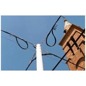Cable Pre Ensamblado 3 X 50 + 1 X 50 X Mt