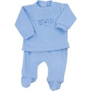 Ropa y Calzado para Bebés desde