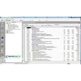 Programa - S10 2005 | Costos Y Presupuestos