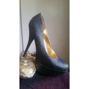 Bellisimos Zapatos Importados Para Damas Mejores Marcas